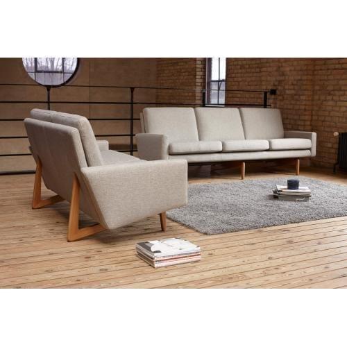 kragelund-egsmark-3-seater-sofa-3-szemelyes-kanape-innoconcept-design (27)
