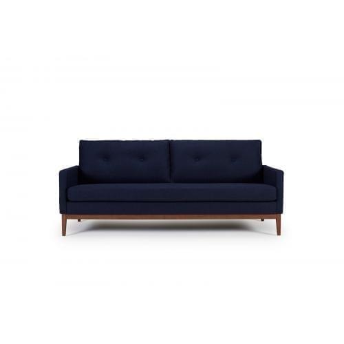 kragelund-finn-3-seater-sofa-3-szemelyes-kanape-innoconcept-design (3)