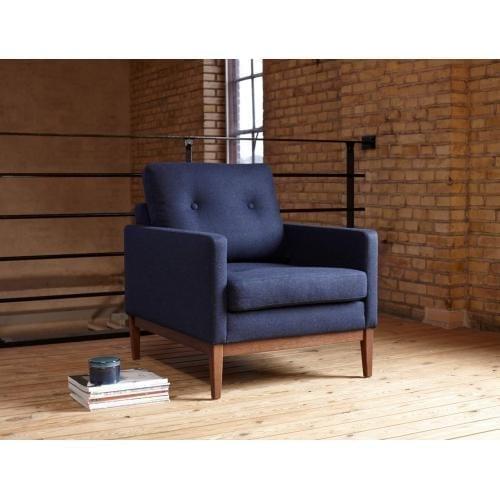 kragelund-finn-armchair-fotel-innoconcept-design (1)
