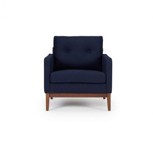kragelund-finn-armchair-fotel-innoconcept-design (3)