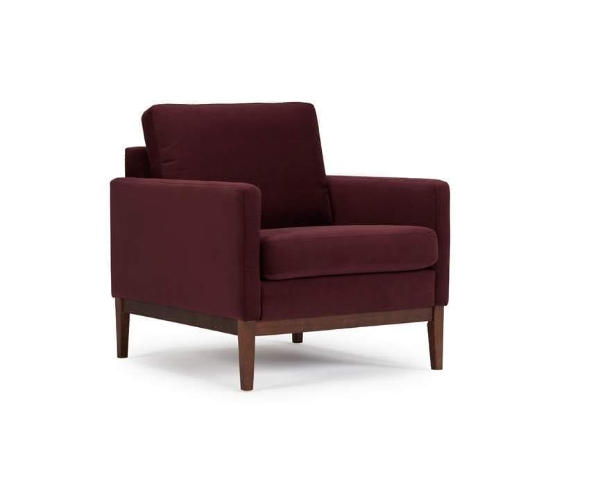 kragelund-finn01-armchair-fotel-innoconcept-design (1)