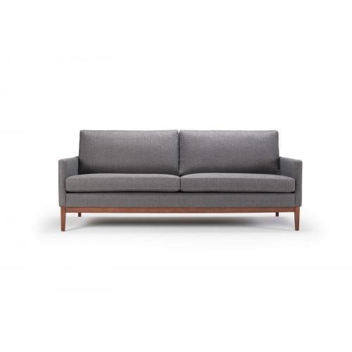 kragelund-finn01-armchair-fotel-innoconcept-design (22)