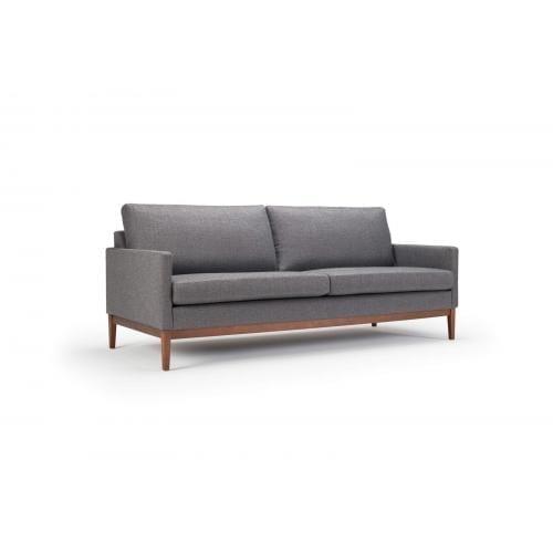 kragelund-finn01-armchair-fotel-innoconcept-design (24)