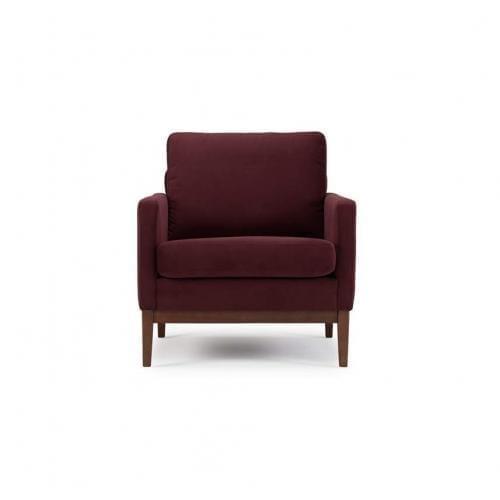kragelund-finn01-armchair-fotel-innoconcept-design (4)