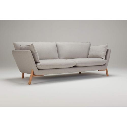 kragelund-hasle-3-seater-sofa-3-szemelyes-kanape-innoconcept-design (1)