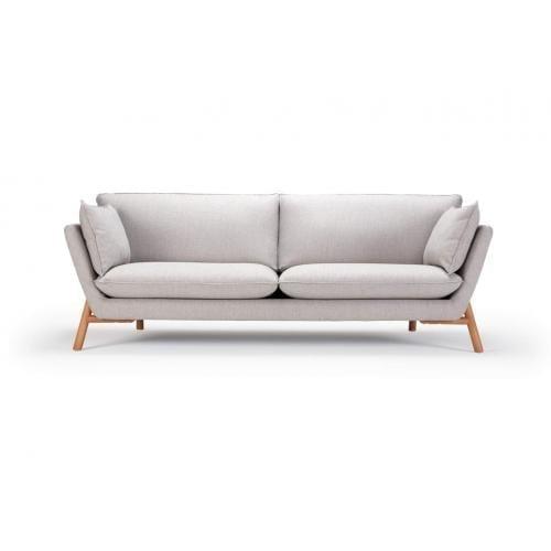 kragelund-hasle-3-seater-sofa-3-szemelyes-kanape-innoconcept-design (2)