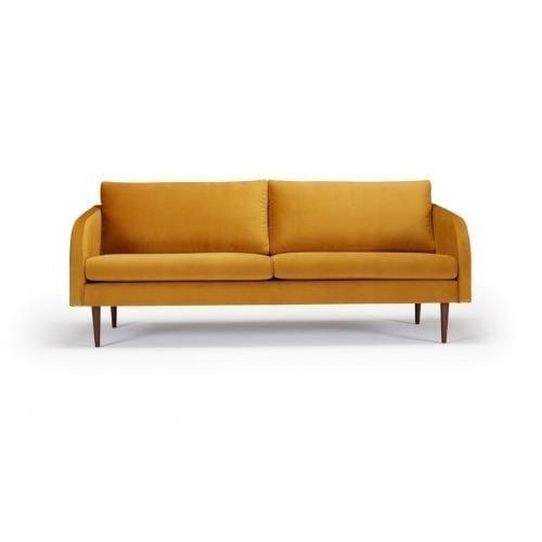kragelund-hugo-3-seater-sofa-3-szemelyes-kanape-innoconcept-design (4)
