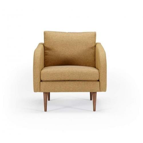 kragelund-hugo-armchair-fotel-innoconcept-design (1)