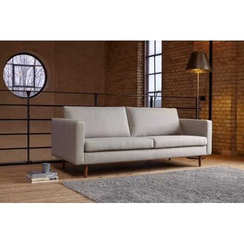 kragelund-otto-3-seater-sofa-3-szemelyes-kanape-innoconcept-design (10)