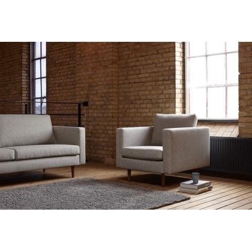 kragelund-otto-armchair-fotel-innoconcept-design (6)