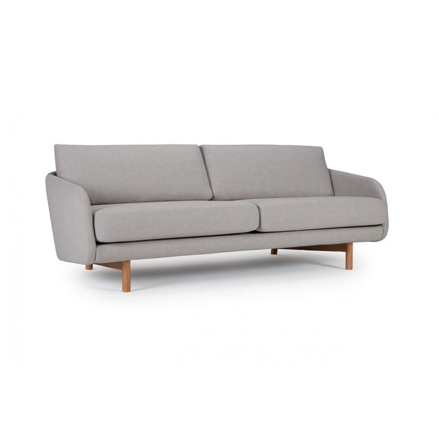kragelund-tved-3-seater-sofa-3-szemelyes-kanape-innoconcept-design (8)