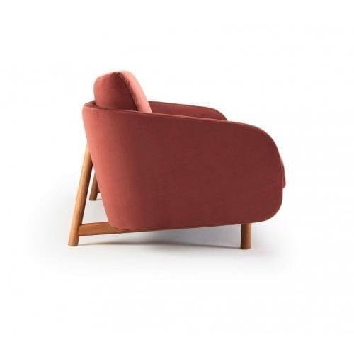 kragelund-tved-3-seater-sofa-3-szemelyes-kanape-innoconcept-design (9)