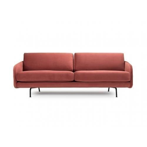 kragelund-tved-3-seater-sofa-3szemelyes-kanape-innoconcept-design (2)