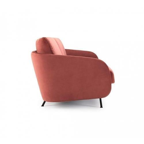 kragelund-tved-3-seater-sofa-3szemelyes-kanape-innoconcept-design (3)