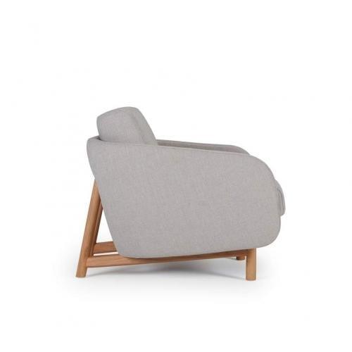 kragelund-tved-armchair-fotel-innoconcept-design (2)