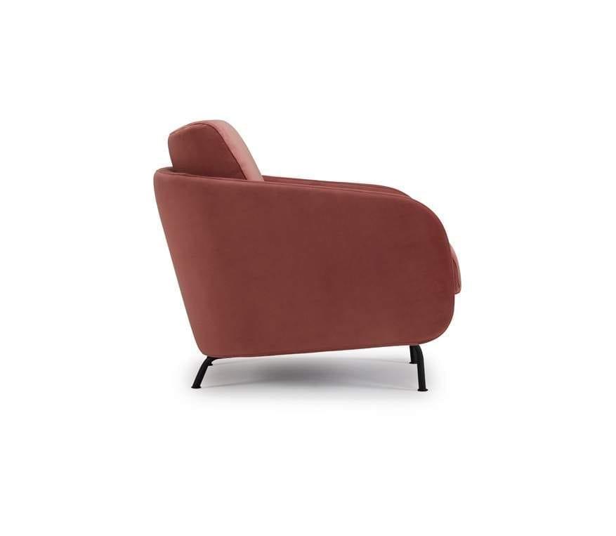 kragelund-tved-armchair-fotel-innoconcept-design (3)