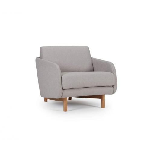 kragelund-tved-armchair-fotel-innoconcept-design (6)