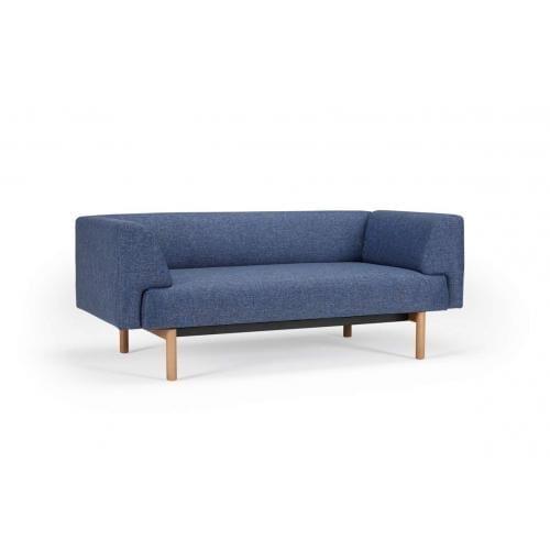 kragelunkd-ebeltoft-2-seater-sofa-2-szemelyes-kanape-innoconcept-design (9)