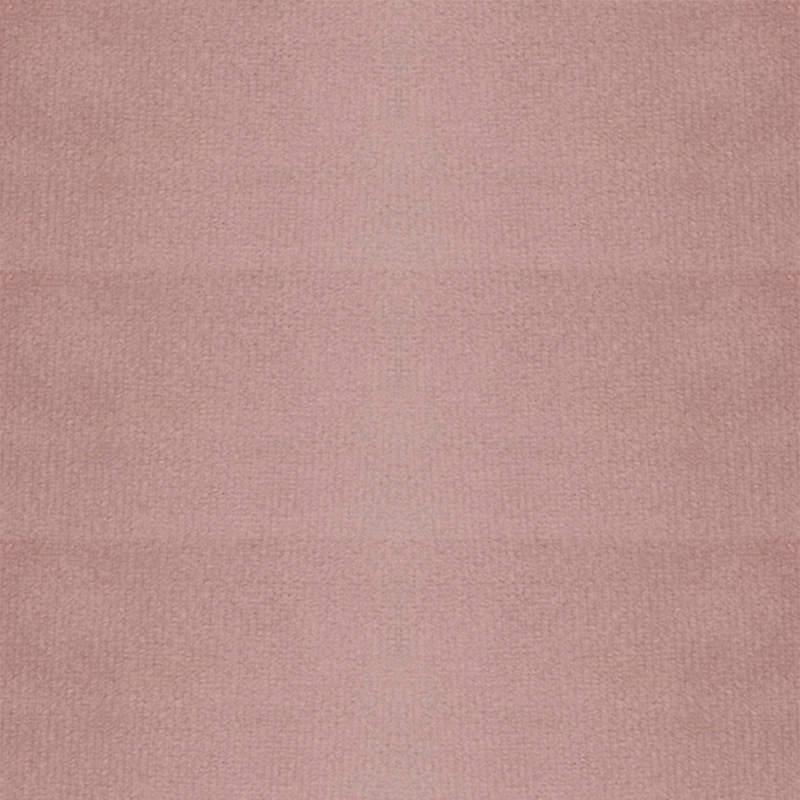 SEVEN rózsaszín