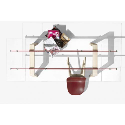 Connubia-Zeffiro-extendable-dining-table-bovitheto-etkezoasztal