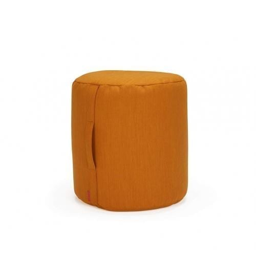 INNOVATION-BUTT-BEANBAG-BABZSAK-FOTEL-INNOCONCEPTDESIGN (2)