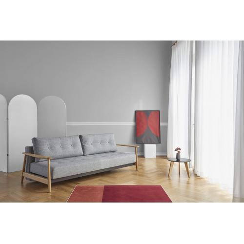 Innovation-Eluma-sofa-bed-kanapeagy-4