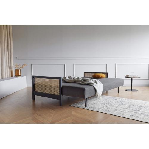 Innovation-Narvi-sofa-bed-kanapeagy-4