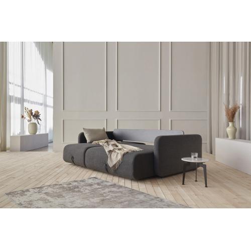 Innovation-Vogan-sofa-bed-kanapeagy-2