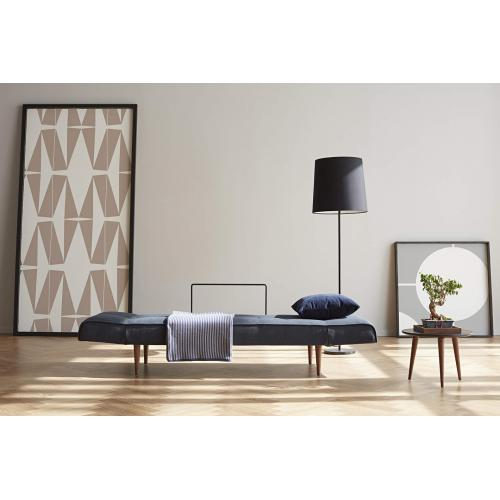Innovation-Zeal-daybed-hevero-8