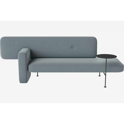 bolia-pebble-design-sofa-kanape-innoconcept-design