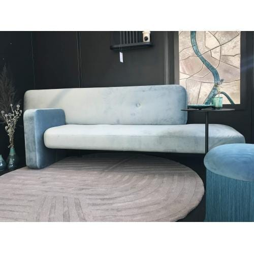 bolia-pebble-design-sofa-kanape_01