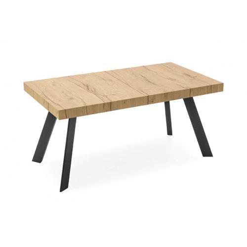 connubia-bold-extendible-dining-table-bovitheto-etkezoasztal.innoconcept-design (3)