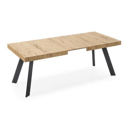 connubia-bold-extendible-dining-table-bovitheto-etkezoasztal.innoconcept-design (4)