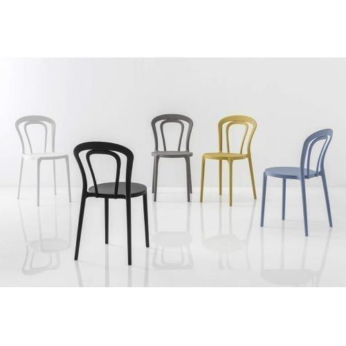connubia-caffe-outdoor-dining-chair-kuleri-etkezoszek-innoconcept-design (1)