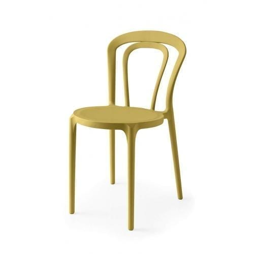 connubia-caffe-outdoor-dining-chair-kuleri-etkezoszek-innoconcept-design (2)