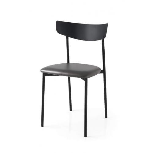 connubia-clip-dining-chair-etkezoszek-innoconcept-design (4)