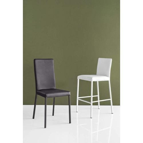connubia-garda-dining-chair-barstool-etkezoszek-alacsony-barszek-innoconcept-design (1)