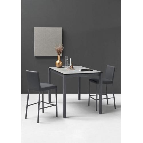 connubia-garda-dining-chair-barstool-etkezoszek-alacsony-barszek-innoconcept-design (2)
