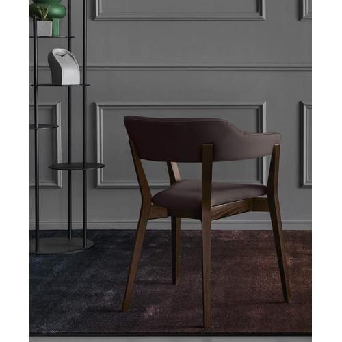 connubia-hall-dining-armchair-ekezoszek-karfaval-innoconcept-design (2)