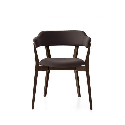 connubia-hall-dining-armchair-ekezoszek-karfaval-innoconcept-design (1)