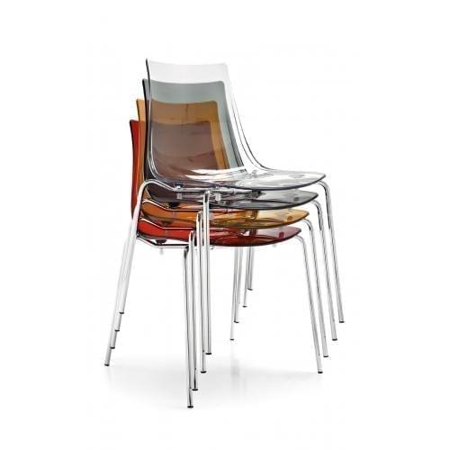 connubia-led-dining-chair-etkezoszek-innoconcept-design (4)
