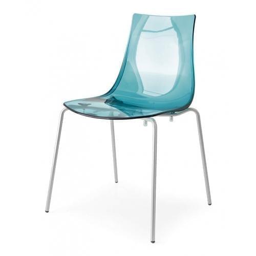 connubia-led-dining-chair-etkezoszek-innoconcept-design (7)