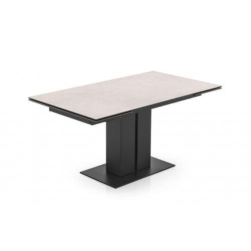 connubia-pegaso-extendible-dining-table-bovitheto-kozeplabas-etkezoasztal-innoconcept-design (1)
