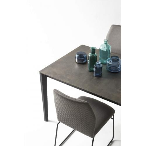 connubia-pentagon-extendible-dining-table-bovitheto-etkezoasztal-innoconcept-design (8)