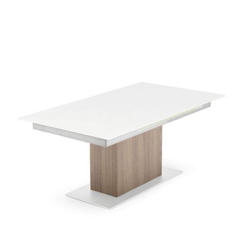 connubia-pentagon-extendible-dining-table-bovitheto-kozeplabas-etkezoasztal-innoconcept-design (1)