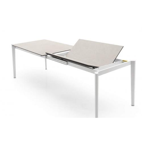 connubia-pentagon-fast-extendible-console-table-dining-table-bovitheto-konzolasztal-etkezoasztal-innoconcept-design (3)