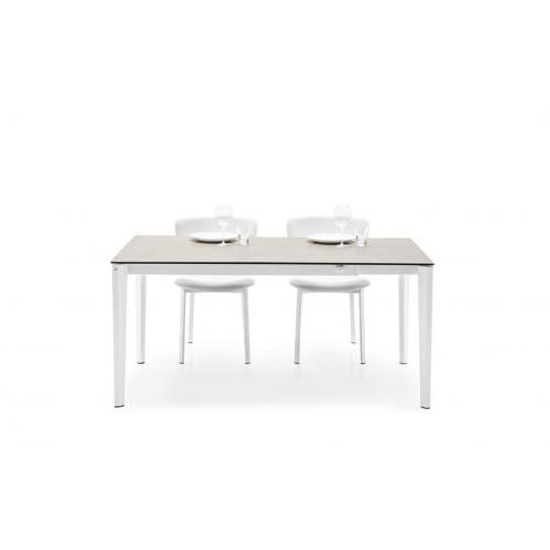 connubia-pentagon-fast-extendible-console-table-dining-table-bovitheto-konzolasztal-etkezoasztal-innoconcept-design (2)