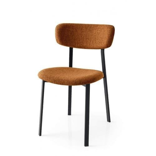 connubia-sonora-upholstered-dining-chair-karpitozott-etkezoszek-innoconcept-design (3)
