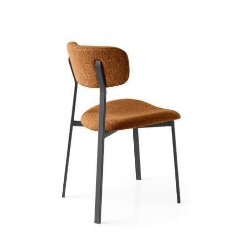 connubia-sonora-upholstered-dining-chair-karpitozott-etkezoszek-innoconcept-design (4)