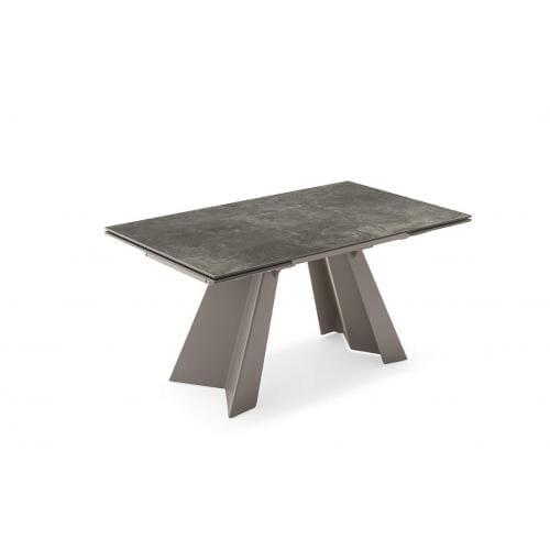 connubia-wings-extendible-dining-table-bovitheto-etkezoasztal-innoconcept-design (14)